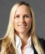Lisa Haakman